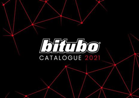Bitubo_catalogo2021-1.png