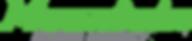 MTBD_logo.png