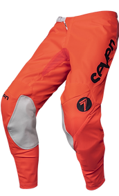 ANNEX_Exo_Pant Coral.png