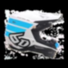 ATR2_Flight_cyan-profile.png