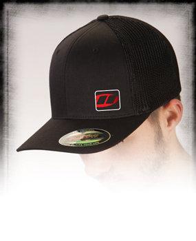 Maxima Squared Hat
