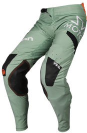 RIVAL_Trooper_Pant-Paste-FRONT.png