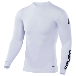 seven_mx_jersey1_1514530262.png