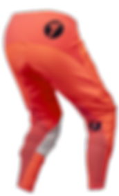 ANNEX_Exo_Pant Coral.2.png