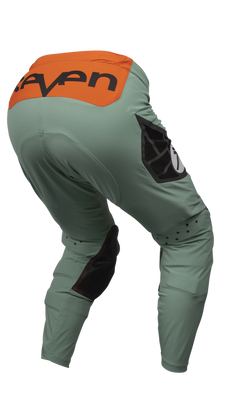 ZERO Raider Paste Pant Back.png