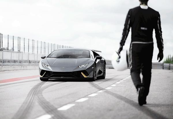 Lamborghini-Huracan-Performante_2.png
