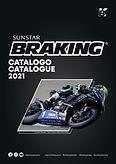 braking_2021-1.jpg