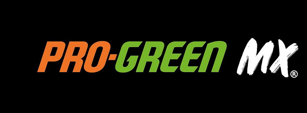 Pro Green MX Coming Soon to Australia