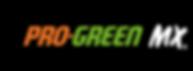 Pro-GreenMX Graphics Logo.png