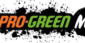 Pro-Green MX How To!