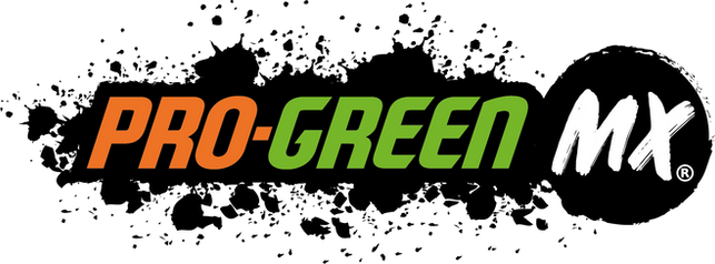 Pro-GreenMX Graphics Logo.png