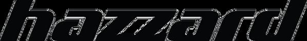 hazzard-logo.png
