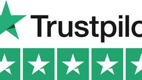 Pro Green MX Trustpilot Reviews