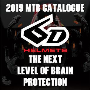 2019 catalogue MTB.jpg