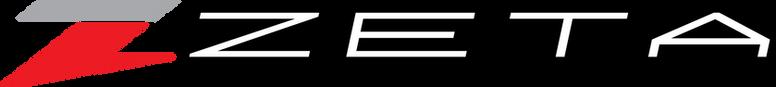 zeta logo.png