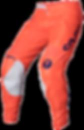 2250050.418-ANNEX.BORTZ-PANT_Coral-FRONT