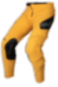 2330046.800-ZERO.VANDAL-PANT_Orange.png