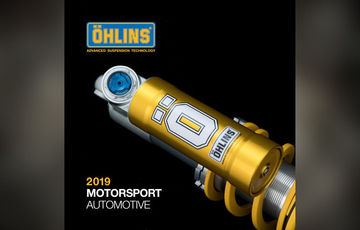 Front-Motorsport-catalogue-2019-2-737x47