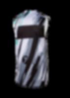Zero Blur Camo White(B).png
