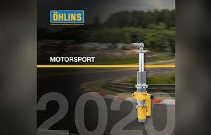 Framsida-template_Motorsport-737x471.jpg