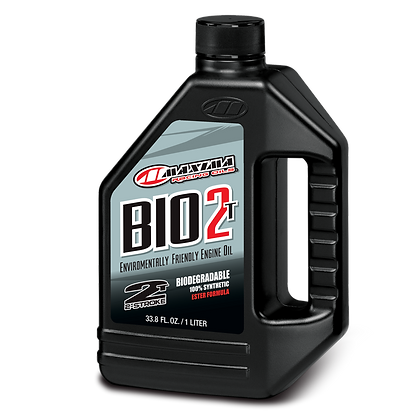 Maxima Bio 2T