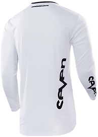 ANNEX_STAPLE_WHT_JERSEY_BACK.png