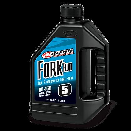 Maxima Fork Fluid