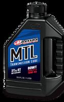 MTL-80WT-Liter-41901.png
