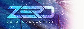zero-collection.jpg
