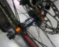 MRP Better Boost Adapter Kit