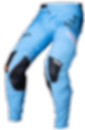 2330029.400-RIVAL.TROOPER_BLUE-FRONT.png