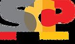 edm header logo.png