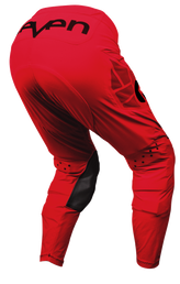2330048.600-ZERO.ETHIKA-PANT_Red.Back.pn