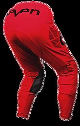 2330048.600-ZERO.ETHIKA-PANT_Red.Back.pn