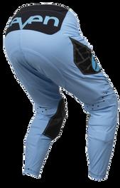 2330047.400-ZERO.DELTA-PANT_Blue.Back.pn