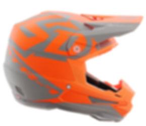 6D-Switch-Matte-Orange-Grey.jpg