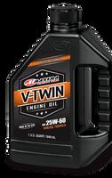 V-Twin-Mineral-25W60-Quart-30-15901.png