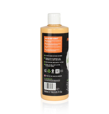 PRO GREEN MX HAND CLEANER