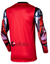 ZERO.ETHIKA-JERSEY_Red.Back.png