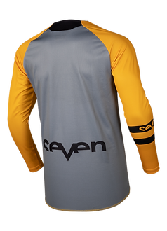 Annex-Jersey---Yellow.png