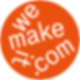 wmkt_logo-com_orange.png