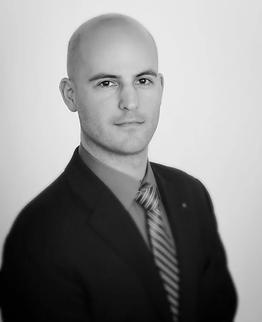 Seth I. Feldman, Esq
