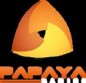 LogoBottom.png