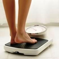 גוף ונפש - דיאטה, סטרס והשמנה