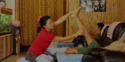 siam thai massage tlv 2