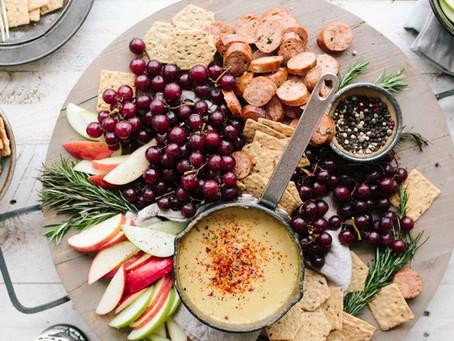 בחנו את עצמכם: כמה אתם יודעים על תזונה נכונה וכושר?