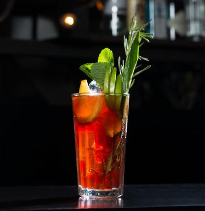 shishko_cocktails_(3).jpg