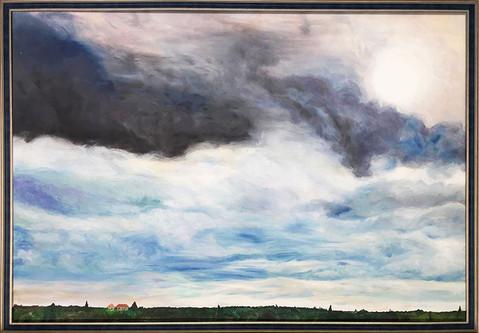 P28 – The Sky