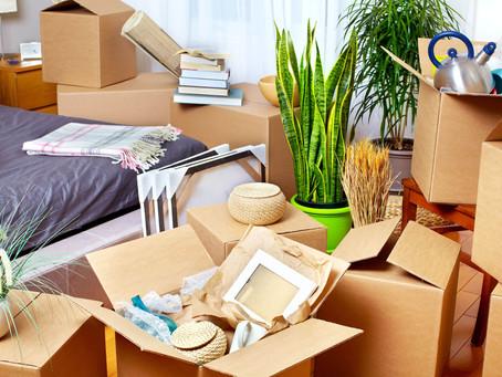 איך לארגן את הבית – 3 טיפים שיעזרו לכם לשמור על הסדר