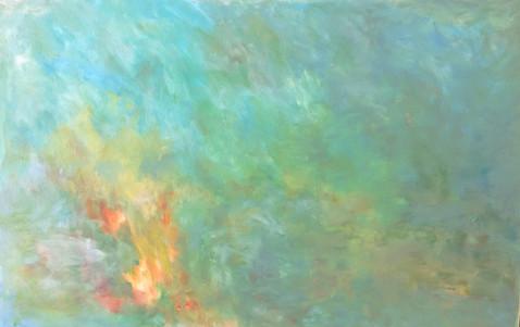 P32 – Explosion of Light